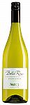 Belles Rives Atlantique Sauvignon Blanc