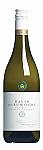 Cederberg Elim Ghost Corner Sauvignon Blanc