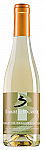 Domaine de Beaumalric Muscat de Beaumes de Venise halve fles