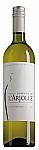 Domaine de l'Arjolle Côtes de Thongue Equilibre Sauvignon Blanc