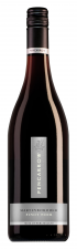 Palliser Estate Martinborough Pencarrow Pinot Noir