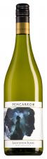 Palliser Estate Martinborough Pencarrow Sauvignon Blanc