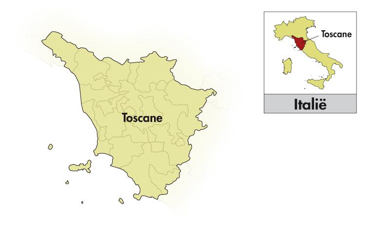 Isole e Olena Toscana Cepparello