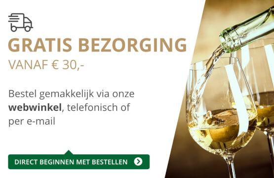 Gratis bezorging (30 euro) - grijs/goud